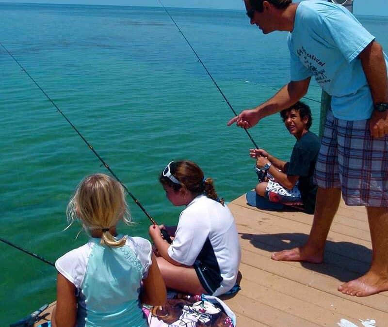 2015 New Fishing Gear 11-23
