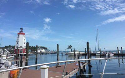 Faro Blanco Resort Discounts