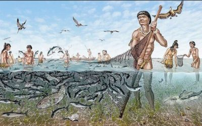 Native Americans and the Florida Keys