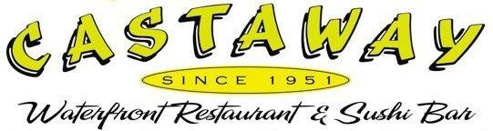 Castaway Restaurant & Sushi Marathon FL