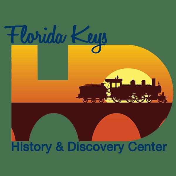 Discovery Center Marathon FL