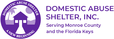 Domestic Abuse Shelter Monroe County FL