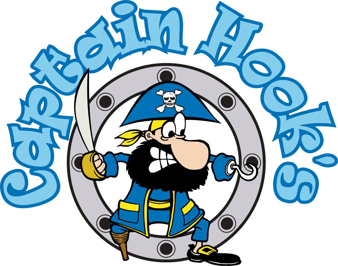 Captain Hooks Marathon, FL