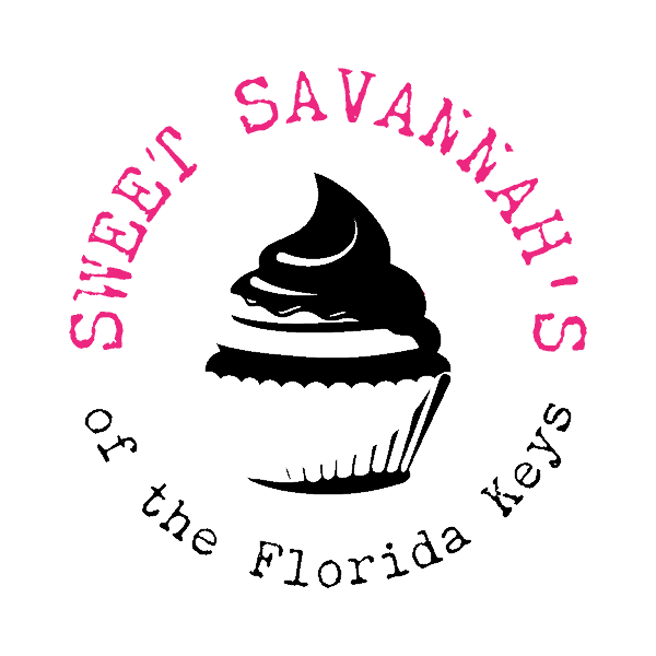 Sweet Savannah's Bakery Florida Keys, Marathon FL