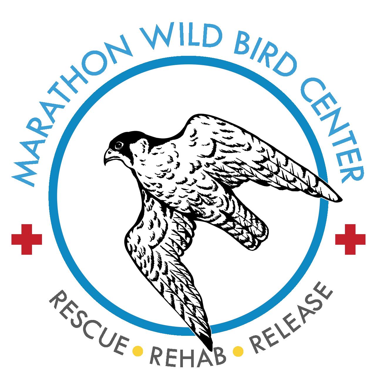 Wild Bird Center Rescue & Rehab
