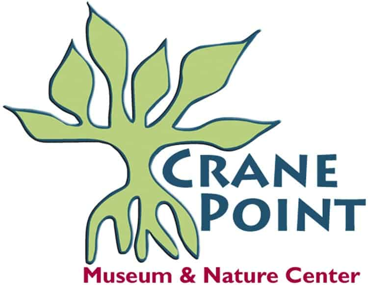 Crane Point Museum and Nature Center Marathon Florida