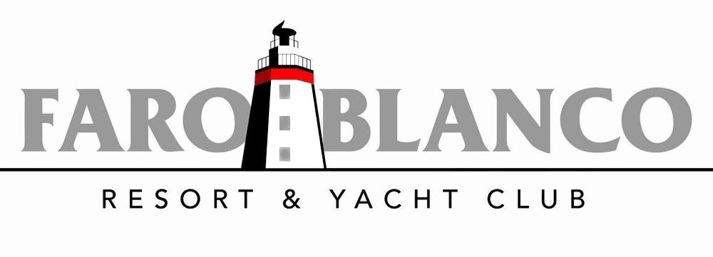 Faro Blanco Resort & Yacht Club marathon FL