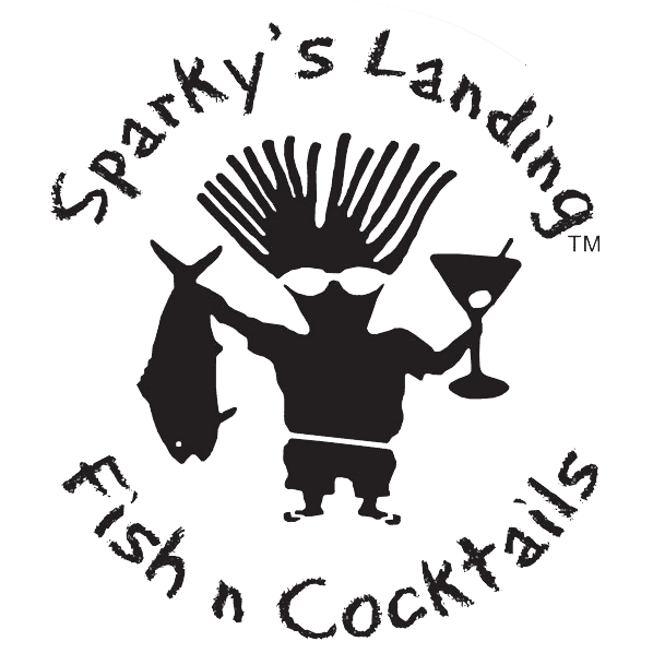 Sparky's Landing Fish & Cocktails Marathon FL